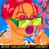 Cherry von Rina Sawayama