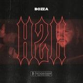 H2h de Bozza