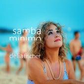 Samba  Mínimo von Delia Fischer