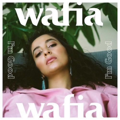 I'm Good von Wafia