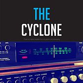 The Cyclone by The Carter Family