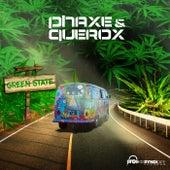Green State de Phaxe