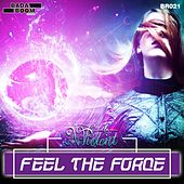 Feel the Force de N-Violent