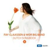 Dutch Songbook van Fay Claassen