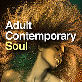 Adult Contemporary Soul de Various Artists