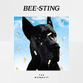 Bee-Sting von The Wombats