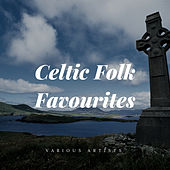 Celtic Folk Favourites by Various Artists