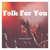 Folk for You de Various Artists