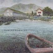 5/4 (Ocean Sounds Sessions) de Iamthemorning