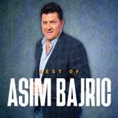 Best Of von Asim Bajric