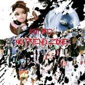 No Friend Zone de Ash Grey
