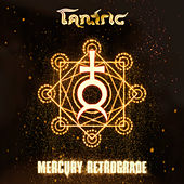 Letting Go by Tantric