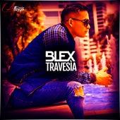 Travesía de Blex