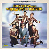 Gary Paxton Meets The Hollywood Argyles von Various Artists