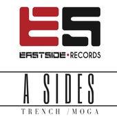 Trench / Moga de A Sides