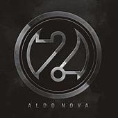 Fantasy 2.0 by Aldo Nova