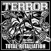 Mental Demolition de Terror