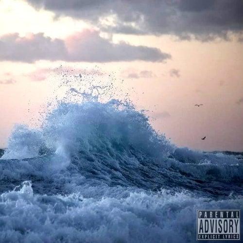 Water by Nino