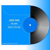 Classic Style Riddim Mixtape (Continuous Mix) de Tanya Stephens