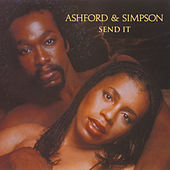 Send It (Expanded Version) de Ashford and Simpson
