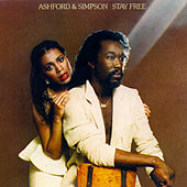Stay Free (Expanded Version) de Ashford and Simpson