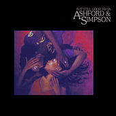 Is It Still Good To Ya (Expanded Version) de Ashford and Simpson