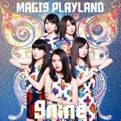 Magi9 Playland von 9nine