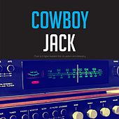 Cowboy Jack by The Carter Family
