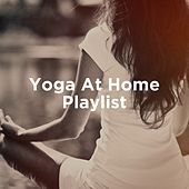 Yoga at Home Playlist von Various Artists