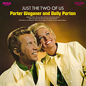 Just the Two of Us de Porter Wagoner