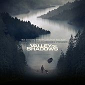Valley of Shadows (Original Motion Picture Soundtrack) de Zbigniew Preisner