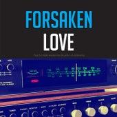 Forsaken Love by The Carter Family
