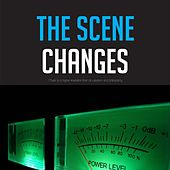 The Scene Changes von Joe Loss & His Orchestra