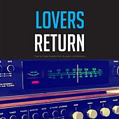 Lovers Return by The Carter Family