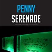 Penny Serenade von Joe Loss