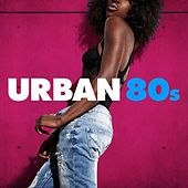 Urban 80s von Various Artists
