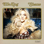 Shame by Elle King