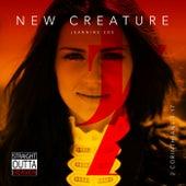 New Creature (Straight out of Heaven) de Jeannine Zoe