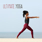 Ultimate Yoga von Lullabies for Deep Meditation