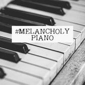 #Melancholy Piano de Acoustic Hits