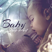 Baby Sleep Aid – Relaxing Music for Babies de White Noise Babies