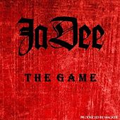 The Game fra Jadee