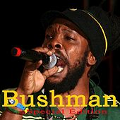 Bushman Special Edition by Various Artists