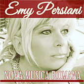 Nova musica romana von Emy Persiani