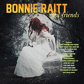 Bonnie Raitt and Friends de Various Artists