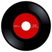 Streaminn Hub Mixtape Vol. 7 (Continuous Mix) by Lutan Fyah