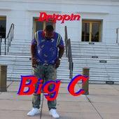 Drippin de Big C
