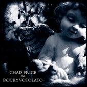 Chad Price / Rocky Votolato - Split EP de Various Artists