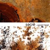 Sacred Heart de Sacre