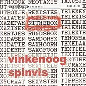 Ritmebox by Spinvis